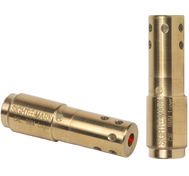 Sightmark Boresight 9mm Luger